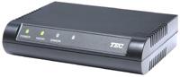 RFIDリーダーライター